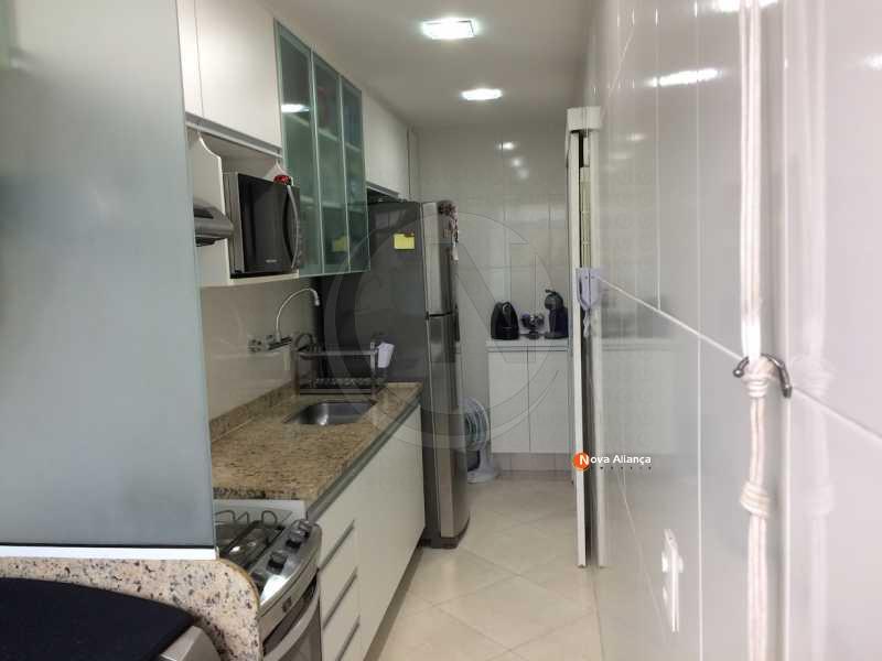 IMG_1319 - Apartamento à venda Rua Félix Crame,Pechincha, Rio de Janeiro - R$ 470.000 - NCAP30535 - 23