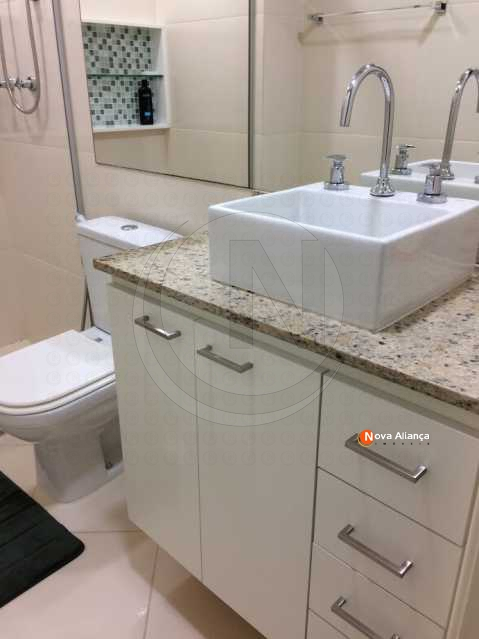 IMG_1381 - Apartamento à venda Rua Félix Crame,Pechincha, Rio de Janeiro - R$ 470.000 - NCAP30535 - 19