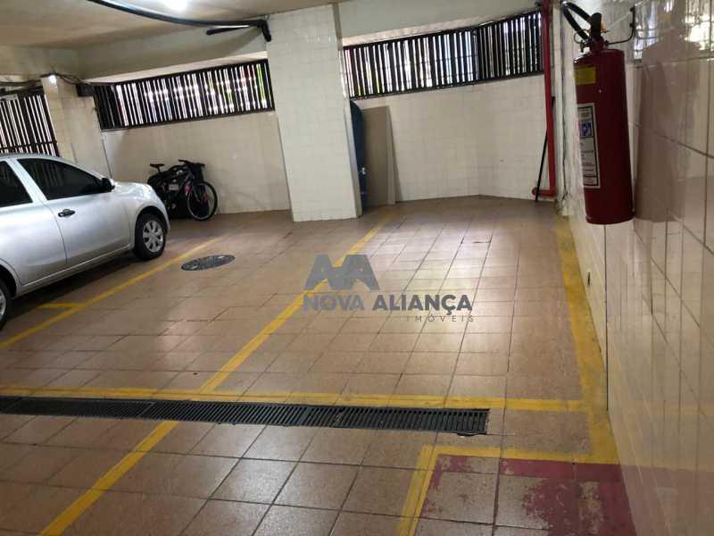 3e3bc7a3-e699-4886-95bb-abee6a - Cobertura 3 quartos à venda Laranjeiras, Rio de Janeiro - R$ 2.800.000 - NBCO30175 - 30