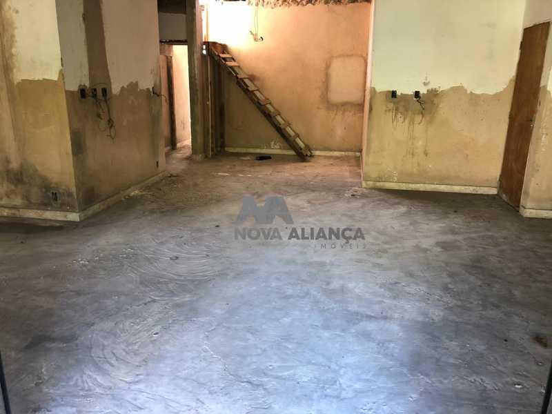 5ee5a355-8904-43a0-9d2a-4ea710 - Cobertura 3 quartos à venda Laranjeiras, Rio de Janeiro - R$ 2.800.000 - NBCO30175 - 9