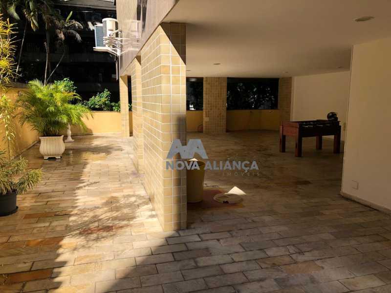 7c39d2b1-dc3e-43a9-a53d-5ebf2a - Cobertura 3 quartos à venda Laranjeiras, Rio de Janeiro - R$ 2.800.000 - NBCO30175 - 29