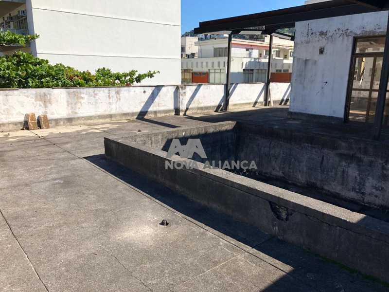 9edcc03b-89af-45cd-8d2b-da5c33 - Cobertura 3 quartos à venda Laranjeiras, Rio de Janeiro - R$ 2.800.000 - NBCO30175 - 16
