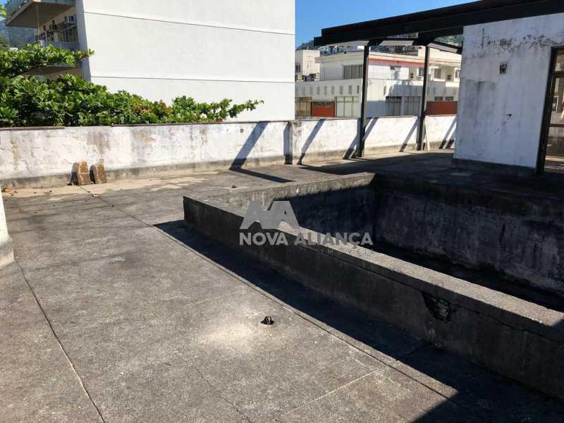 a2a558e3-2fb8-439e-8d09-374a3d - Cobertura 3 quartos à venda Laranjeiras, Rio de Janeiro - R$ 2.800.000 - NBCO30175 - 20