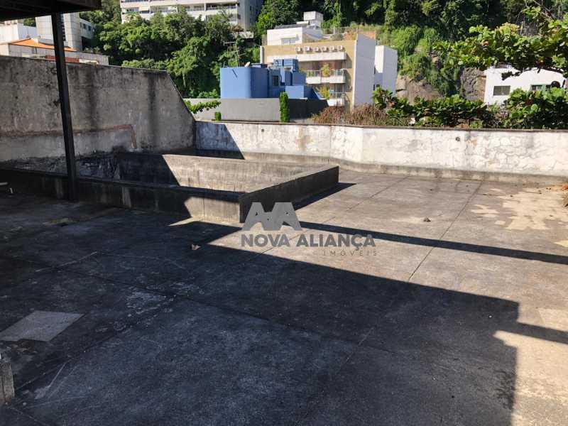 a3d09677-d937-449f-80f5-ac0318 - Cobertura 3 quartos à venda Laranjeiras, Rio de Janeiro - R$ 2.800.000 - NBCO30175 - 17