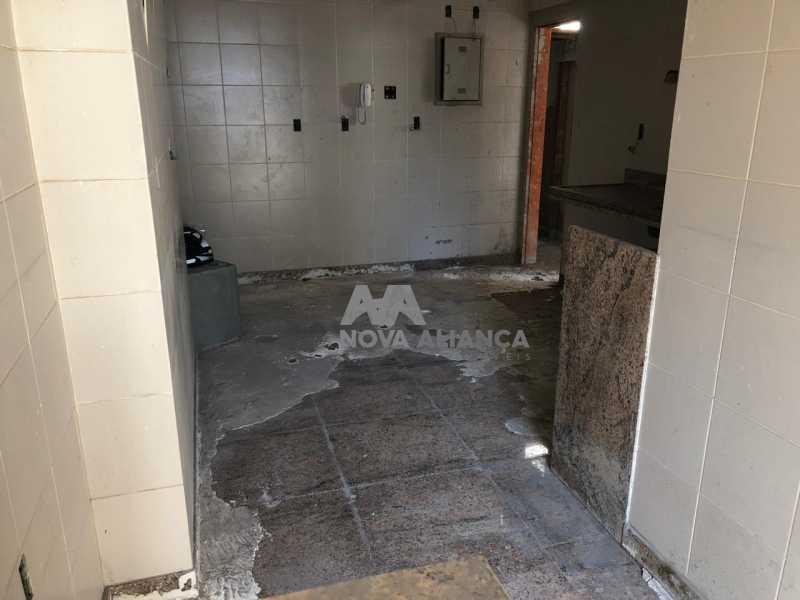 e4c83d41-a1b0-4d2a-8d28-44b5fd - Cobertura 3 quartos à venda Laranjeiras, Rio de Janeiro - R$ 2.800.000 - NBCO30175 - 24