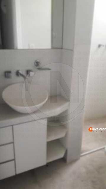 6eda08b1e75146d2881e_g - Apartamento À Venda - Leblon - Rio de Janeiro - RJ - NSAP30545 - 9