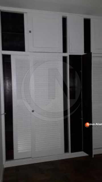 8f627b2640d14c8eb99c_g - Apartamento À Venda - Leblon - Rio de Janeiro - RJ - NSAP30545 - 5