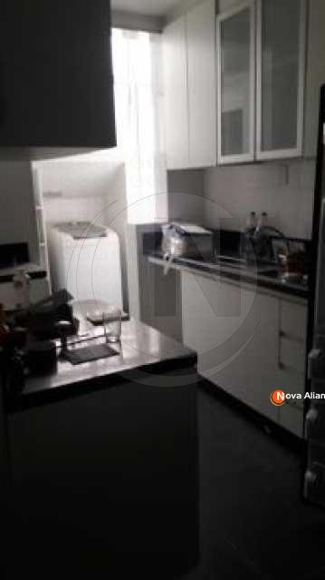 85f4acbdd9df4b2f9dd5_g - Apartamento À Venda - Leblon - Rio de Janeiro - RJ - NSAP30545 - 10