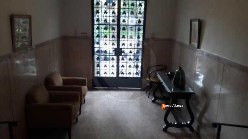 295aaf2c629c4bb59752_g - Apartamento À Venda - Leblon - Rio de Janeiro - RJ - NSAP30545 - 12
