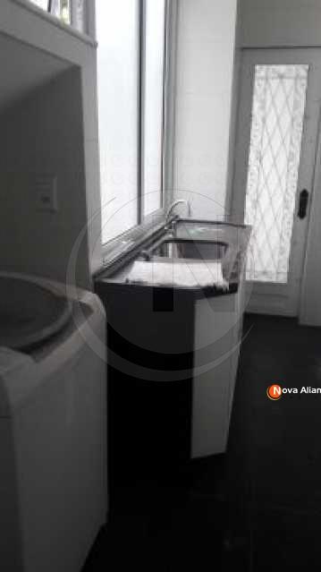 901b2341d1a340d9a0b5_g - Apartamento À Venda - Leblon - Rio de Janeiro - RJ - NSAP30545 - 11