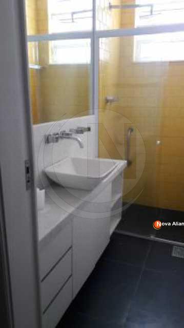 e01d39d3738a41c2819d_g - Apartamento À Venda - Leblon - Rio de Janeiro - RJ - NSAP30545 - 8