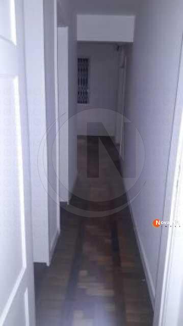 e80185b4f335421d80fa_g - Apartamento À Venda - Leblon - Rio de Janeiro - RJ - NSAP30545 - 7