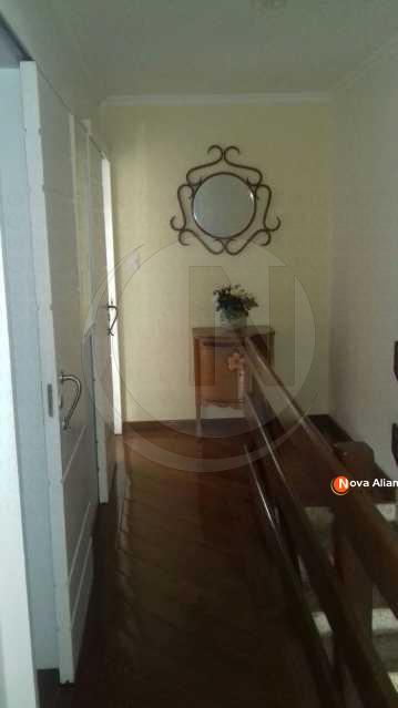 2a6c4487-132f-4ac6-9175-1db3df - Casa em Condomínio à venda Rua Gustavo de Oliveira Castro,Recreio dos Bandeirantes, Rio de Janeiro - R$ 1.700.000 - NICN40003 - 23