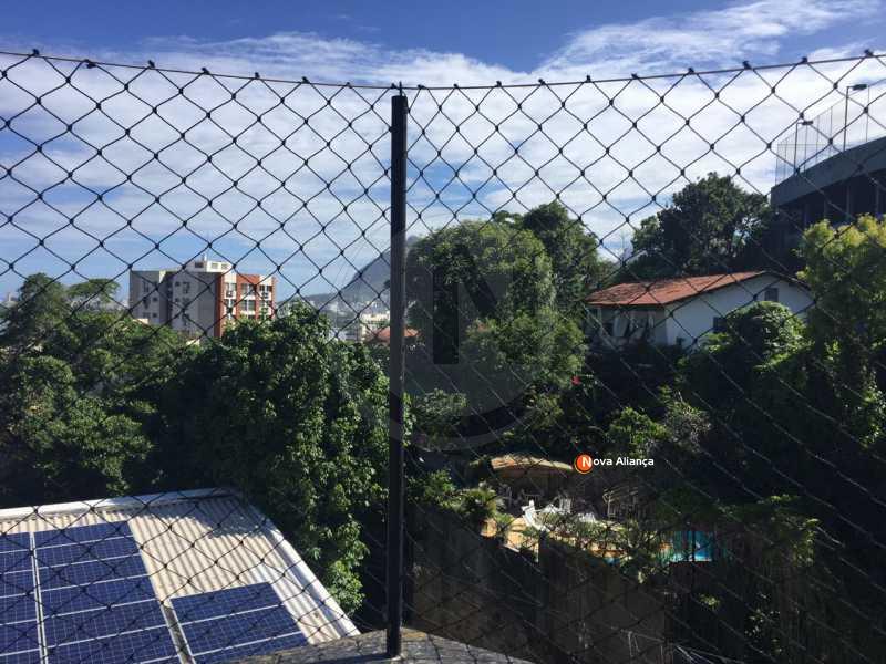 914905ad-47a3-4aac-91b3-7a3b0c - Casa à venda Rua Senador Lúcio Bittencourt,Jardim Botânico, Rio de Janeiro - R$ 2.000.000 - NBCA50038 - 11