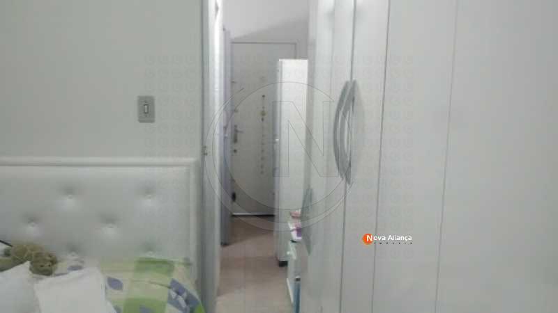 IMG_20170323_191551200 - Kitnet/Conjugado 20m² à venda Rua Riachuelo,Centro, Rio de Janeiro - R$ 230.000 - NCKI10054 - 7