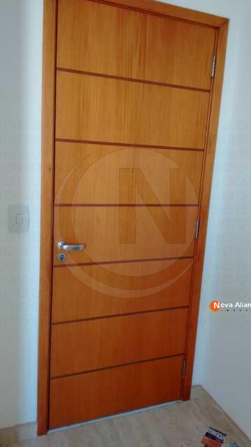 thumbnail_IMG_20170401_1648488 - Sala Comercial 26m² à venda Largo do Machado,Catete, Rio de Janeiro - R$ 450.000 - NFSL00090 - 3
