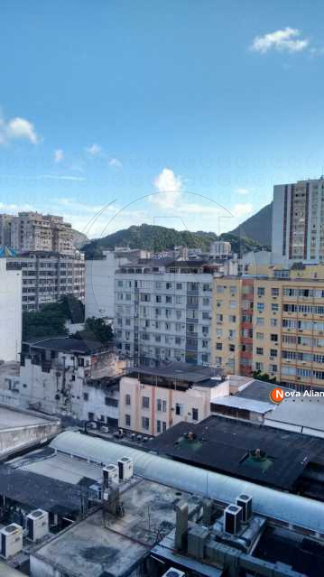3bb17bd0-9624-4925-8a15-8b4eda - Sala Comercial 24m² à venda Largo do Machado,Catete, Rio de Janeiro - R$ 432.000 - NFSL00091 - 10