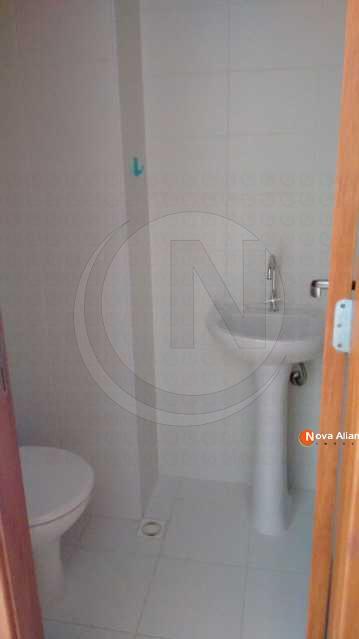 5b989fa9-5f64-4a83-bcff-edfab2 - Sala Comercial 24m² à venda Largo do Machado,Catete, Rio de Janeiro - R$ 432.000 - NFSL00091 - 8