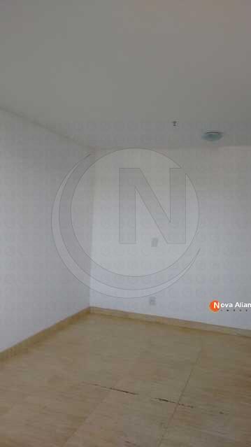 6d7d106c-02f6-4fa0-aada-b07f88 - Sala Comercial 24m² à venda Largo do Machado,Catete, Rio de Janeiro - R$ 432.000 - NFSL00091 - 4