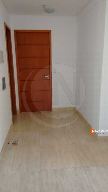 39b07113-b074-48de-9bd6-cad7e6 - Sala Comercial 24m² à venda Largo do Machado,Catete, Rio de Janeiro - R$ 432.000 - NFSL00091 - 6