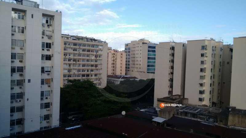 ea1dc5d7-a3c6-4455-95ec-2e381a - Sala Comercial 24m² à venda Largo do Machado,Catete, Rio de Janeiro - R$ 432.000 - NFSL00091 - 13