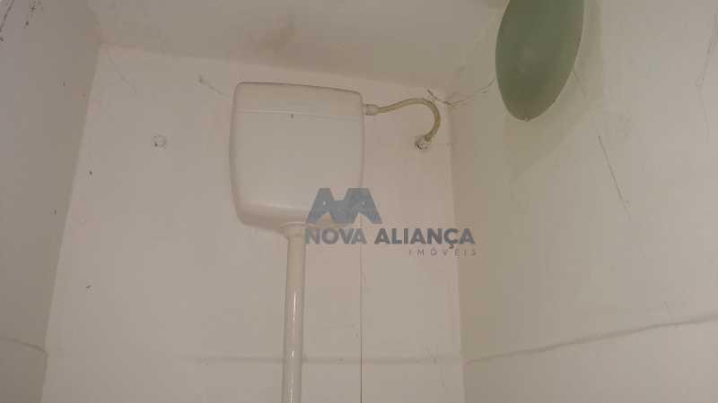 IMG_20200113_170604289 - Loja 18m² à venda Rua Voluntários da Pátria,Botafogo, Rio de Janeiro - R$ 350.000 - NBLJ00020 - 8