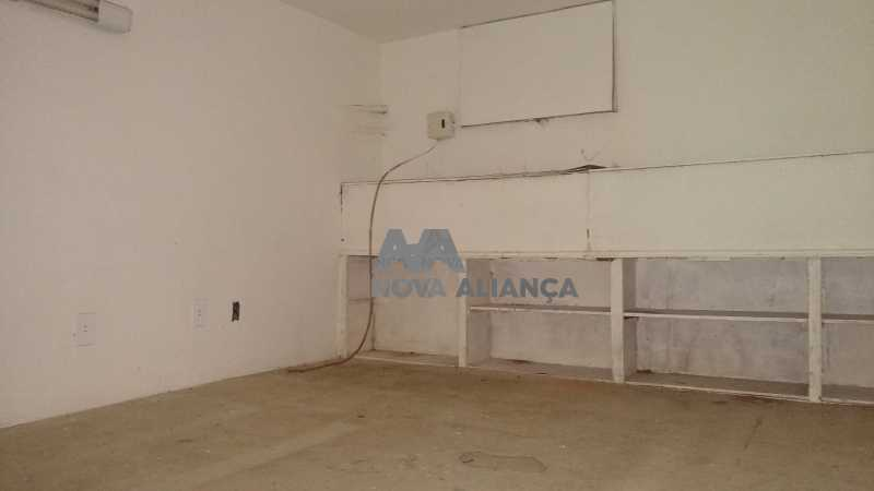 IMG_20200113_170713594 - Loja 18m² à venda Rua Voluntários da Pátria,Botafogo, Rio de Janeiro - R$ 350.000 - NBLJ00020 - 9