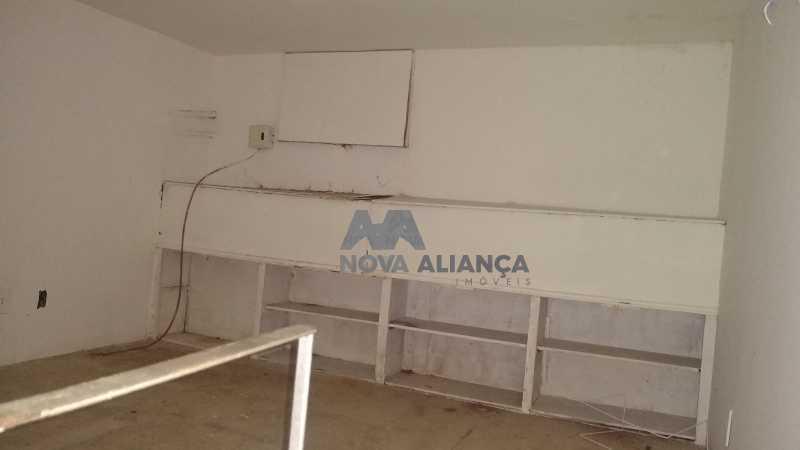 IMG_20200113_170718355 - Loja 18m² à venda Rua Voluntários da Pátria,Botafogo, Rio de Janeiro - R$ 350.000 - NBLJ00020 - 10