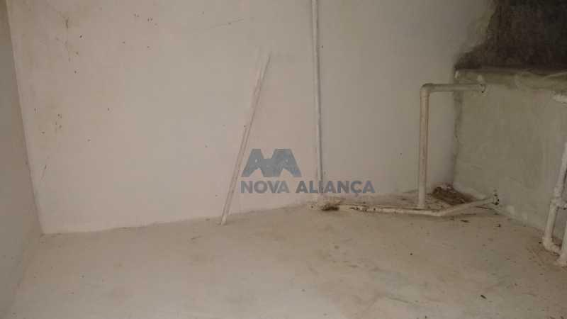 IMG_20200113_170732396 - Loja 18m² à venda Rua Voluntários da Pátria,Botafogo, Rio de Janeiro - R$ 350.000 - NBLJ00020 - 11