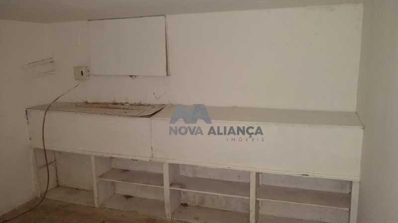 IMG_20200113_170738723 - Loja 18m² à venda Rua Voluntários da Pátria,Botafogo, Rio de Janeiro - R$ 350.000 - NBLJ00020 - 12