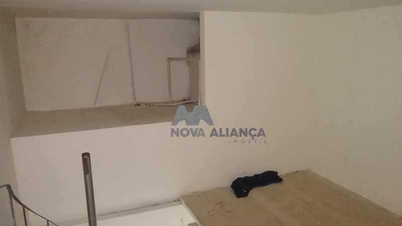 IMG_20200113_170748600 - Loja 18m² à venda Rua Voluntários da Pátria,Botafogo, Rio de Janeiro - R$ 350.000 - NBLJ00020 - 13