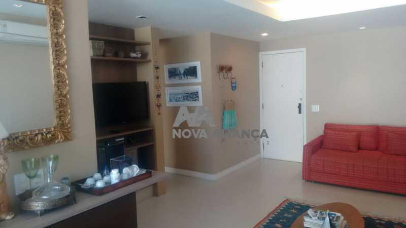 427c0ad5-1079-49f1-be3d-18e1a2 - Flat à venda Rua Santa Clara,Copacabana, Rio de Janeiro - R$ 1.400.000 - NCFL10017 - 25