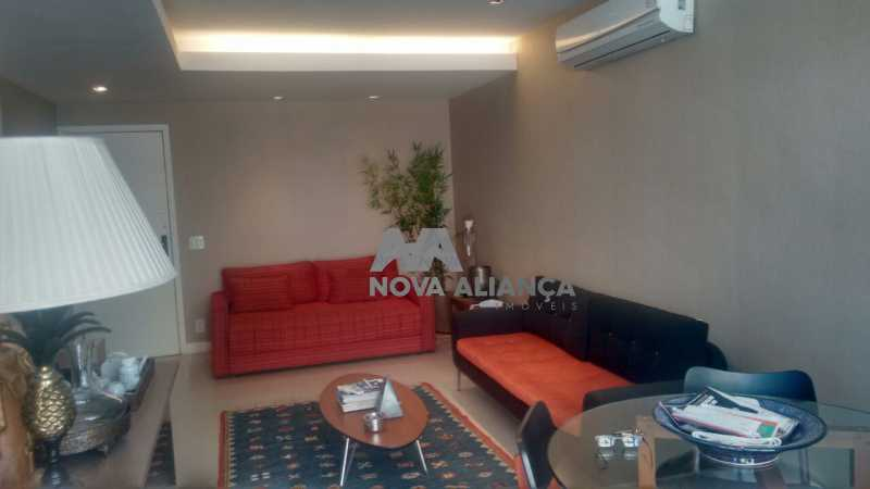 a13932d6-1d02-4df3-94cf-99e28a - Flat à venda Rua Santa Clara,Copacabana, Rio de Janeiro - R$ 1.400.000 - NCFL10017 - 28
