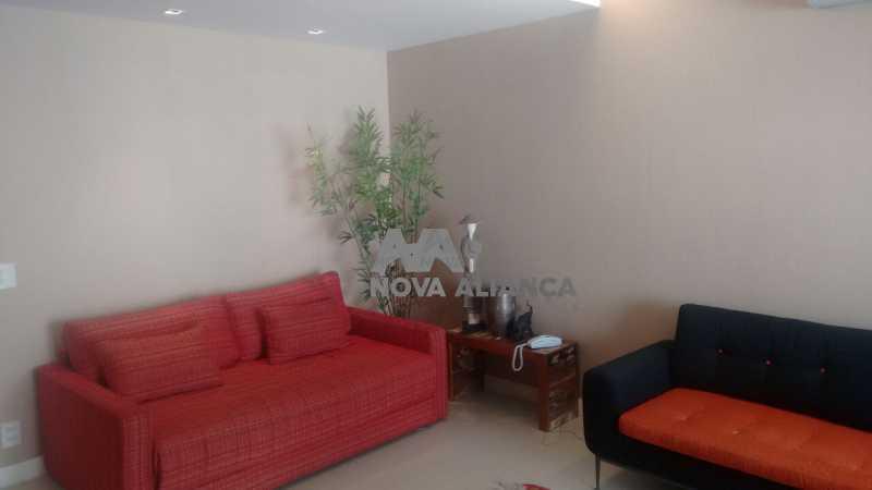 e5dc80f2-6d9e-4feb-8c8f-6347f6 - Flat à venda Rua Santa Clara,Copacabana, Rio de Janeiro - R$ 1.400.000 - NCFL10017 - 31