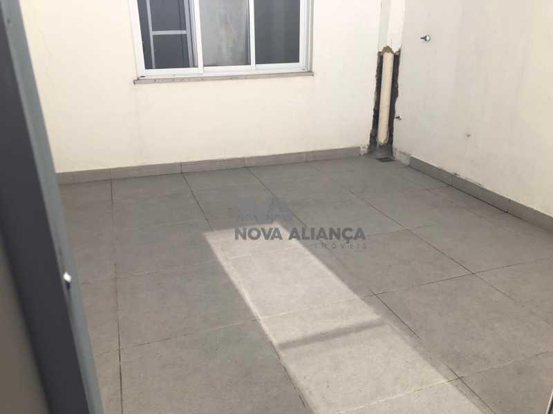 0fc2e12b-ce55-457c-bc32-51f1da - Apartamento À Venda - Ipanema - Rio de Janeiro - RJ - NSAP30567 - 11