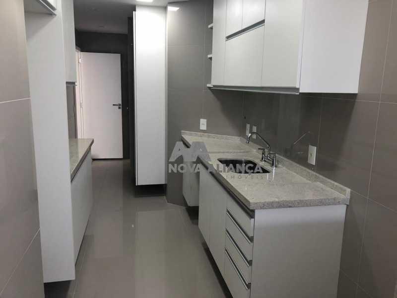 2e0859c0-2c0f-4f78-be57-5d7823 - Apartamento À Venda - Ipanema - Rio de Janeiro - RJ - NSAP30567 - 21