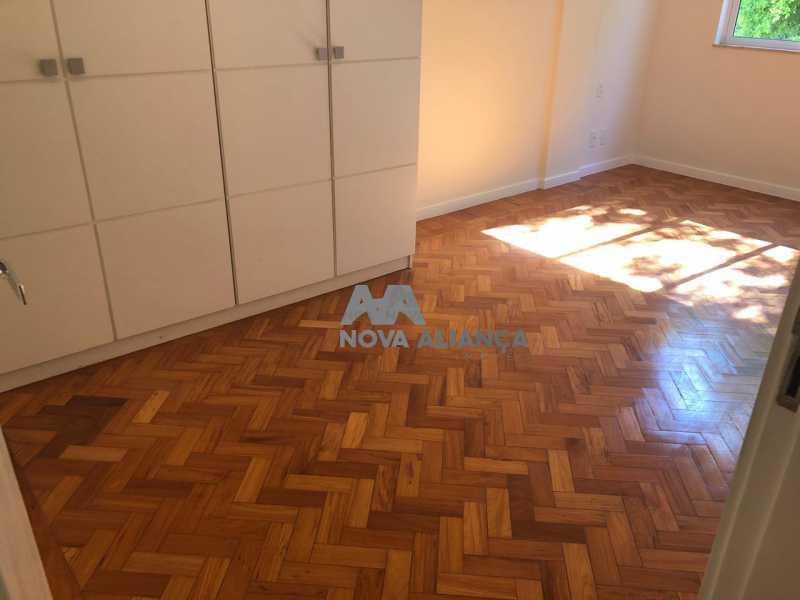 3b72be7e-ffc5-4e52-8b8a-6d0eb1 - Apartamento À Venda - Ipanema - Rio de Janeiro - RJ - NSAP30567 - 12