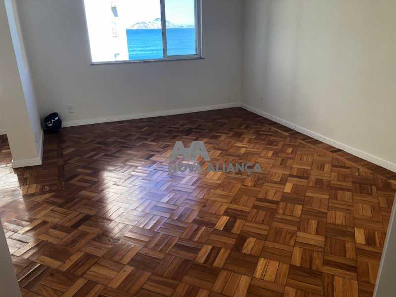 5fa03940-95da-4bf3-8cec-00f650 - Apartamento À Venda - Ipanema - Rio de Janeiro - RJ - NSAP30567 - 8