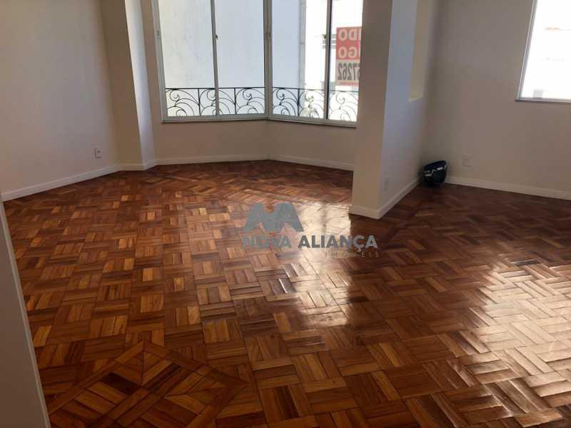 6bfc8e1a-e86c-45a6-8bda-82fcb1 - Apartamento À Venda - Ipanema - Rio de Janeiro - RJ - NSAP30567 - 7