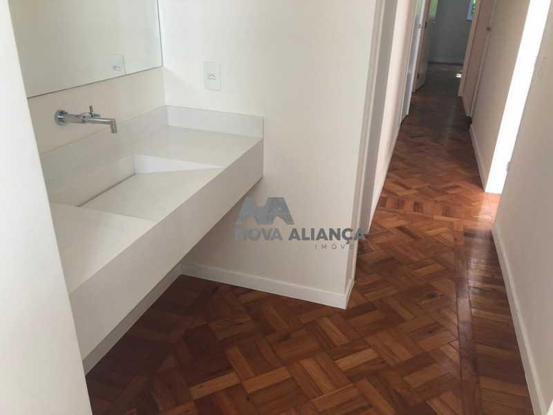 55e1271d-0930-4935-9aa2-586428 - Apartamento À Venda - Ipanema - Rio de Janeiro - RJ - NSAP30567 - 10