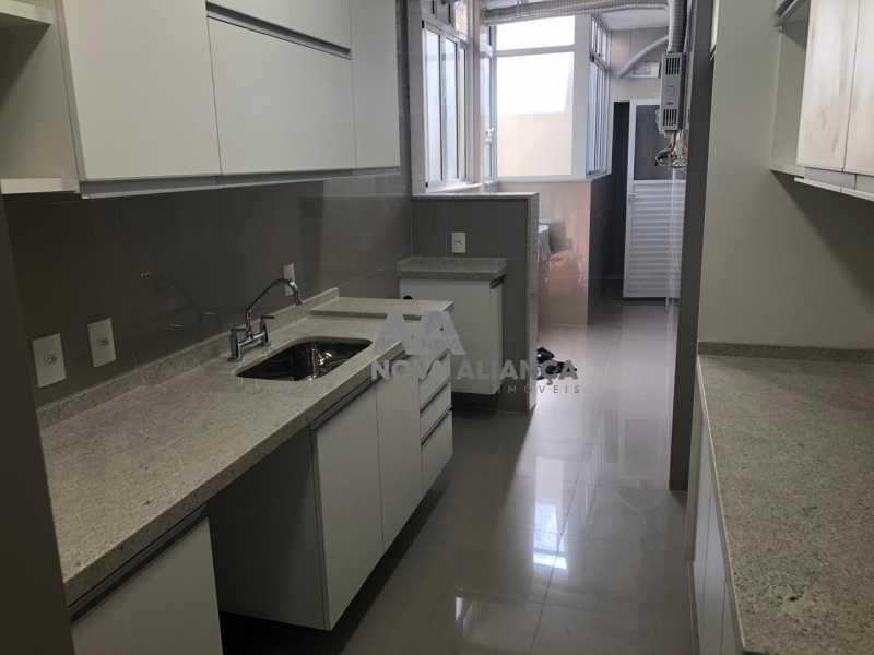 94b5b69a-cdee-4029-b00b-3b4090 - Apartamento À Venda - Ipanema - Rio de Janeiro - RJ - NSAP30567 - 25