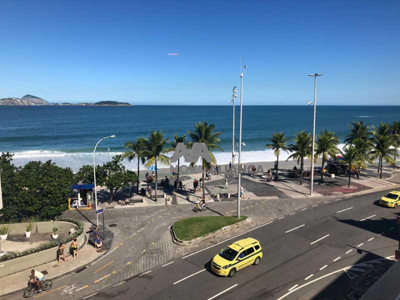 0590f902-9933-4187-b86d-43ef4f - Apartamento À Venda - Ipanema - Rio de Janeiro - RJ - NSAP30567 - 1