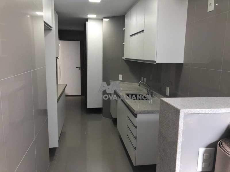750ae68d-ed47-43a4-b2c7-917953 - Apartamento À Venda - Ipanema - Rio de Janeiro - RJ - NSAP30567 - 24