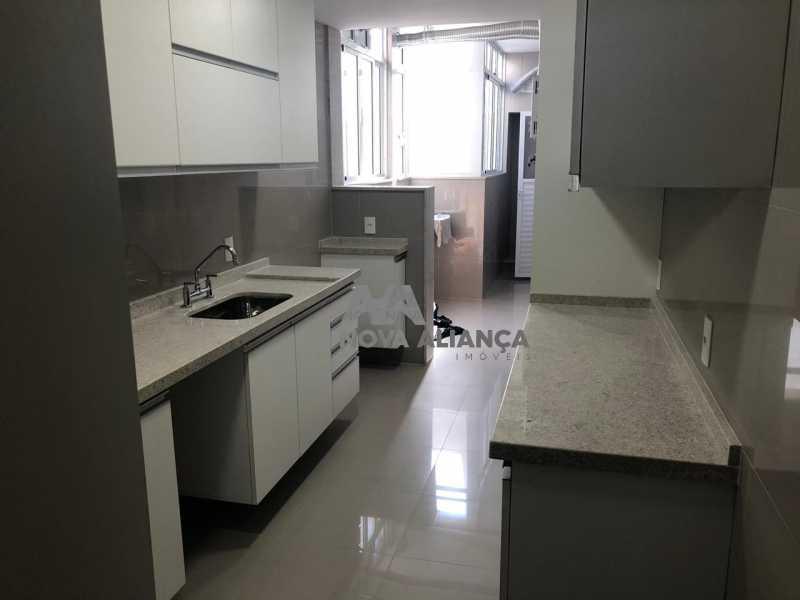 b0e91160-fed4-4b61-8d4e-4ba030 - Apartamento À Venda - Ipanema - Rio de Janeiro - RJ - NSAP30567 - 29