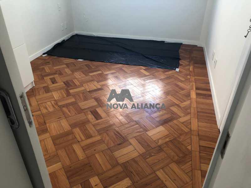 b613bcd2-a5f8-4bd1-b728-cc68fb - Apartamento À Venda - Ipanema - Rio de Janeiro - RJ - NSAP30567 - 15