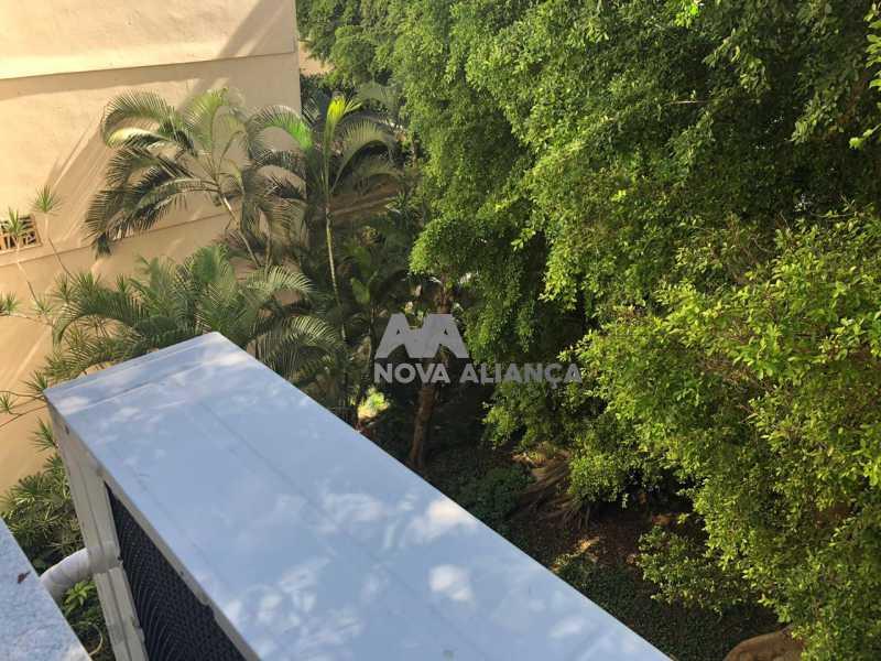 c55de415-9236-490a-a24e-1e268b - Apartamento À Venda - Ipanema - Rio de Janeiro - RJ - NSAP30567 - 17