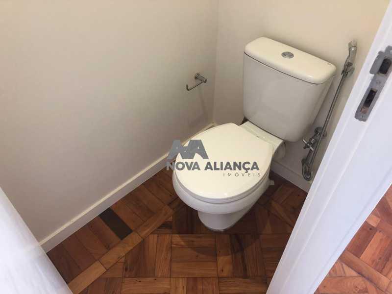 e120311d-e14c-4f00-9058-a374bc - Apartamento À Venda - Ipanema - Rio de Janeiro - RJ - NSAP30567 - 31
