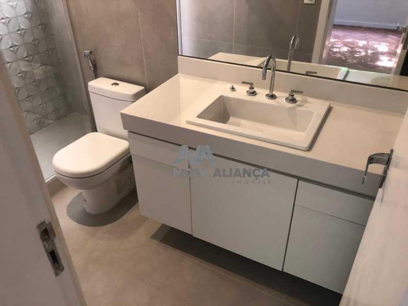 f4001fe2-3611-449c-a8e8-7e1e58 - Apartamento À Venda - Ipanema - Rio de Janeiro - RJ - NSAP30567 - 26