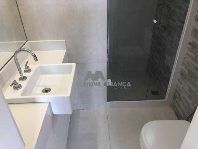 faec7f38-59f5-4e56-b793-f2b21a - Apartamento À Venda - Ipanema - Rio de Janeiro - RJ - NSAP30567 - 28