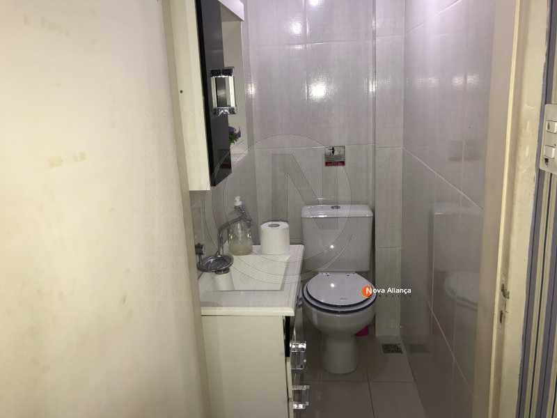 0EDFA56C-E923-4753-BCC9-908907 - Prédio 600m² à venda Rua da Carioca,Centro, Rio de Janeiro - R$ 3.900 - NFPR100001 - 25